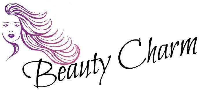 Beauty charm