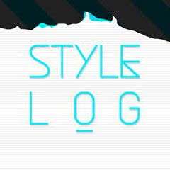 스타일로그2014