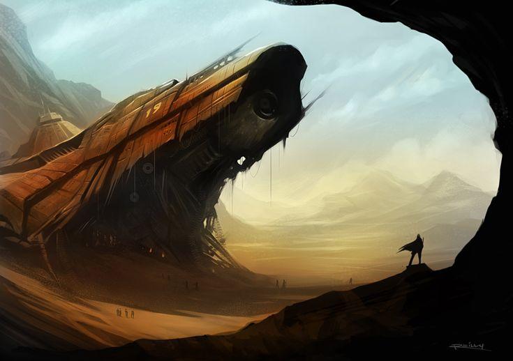 http://all-images.net/fond-ecran-hd-wallpaper-hd-1080/