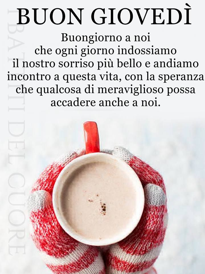 2439 best BUONGIORNO K images on Pinterest Good morning, Smile