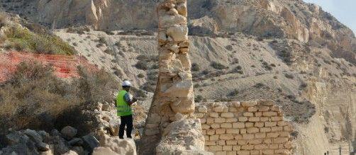 Patrimonio Industrial Arquitectónico: Alicante reclama la cesión de la antigua refinería...