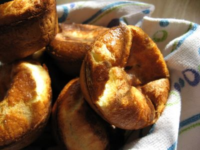 popovers yum free popovers popovers recipe free recipes cooking free ...