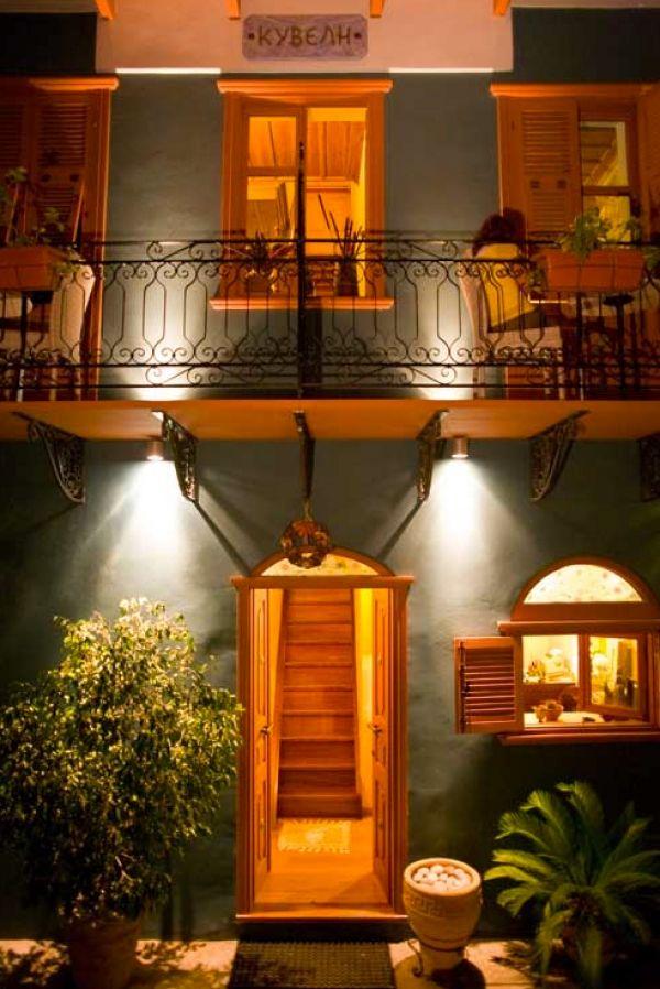 Σουίτες Κυβέλη, Ναύπλιο, kiveli suites, nafpio, www.greektips.gr, greece
