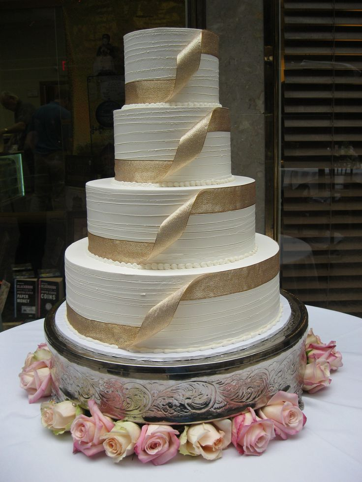 wedding cake fondant design 47 best images about weekly wedding favorites on 22686