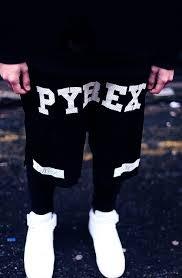 pyrex clothing - Google Search