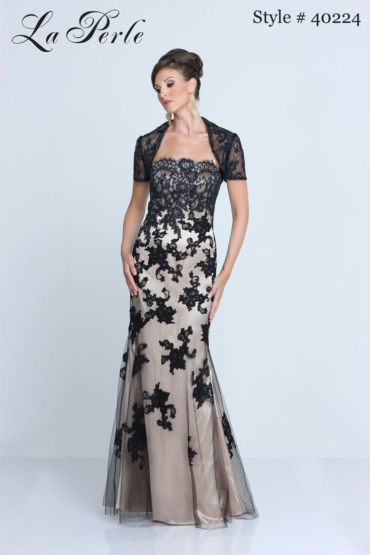 Pylon meaning in cocktail dresses