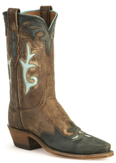 lucchese buffalo boots