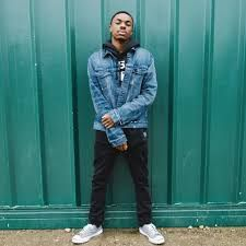 Vince Staples Net Worth - How Wealthy is the Rapper Now?  #networth #Vincestaples http://gazettereview.com/2017/09/vince-staples-net-worth-how-wealthy-is-the-rapper-now/