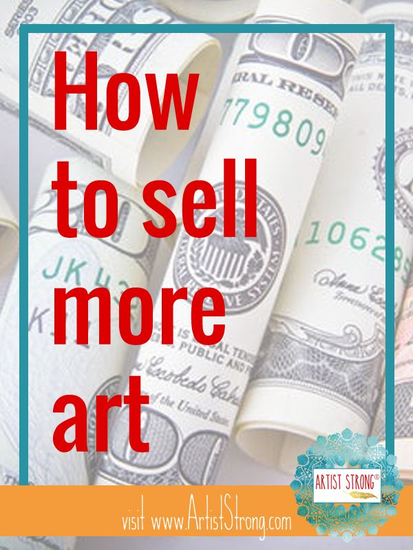 Best 25 how to sell art ideas on pinterest selling art sell how to sell art online how to sell art sell your art sell paintings online sell your art online how to sell your art how to sell artwork sell art publicscrutiny Image collections