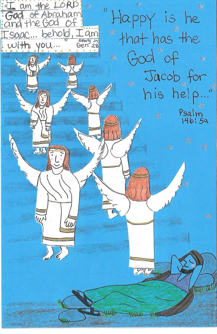 443 best children u0027s church images on pinterest sunday