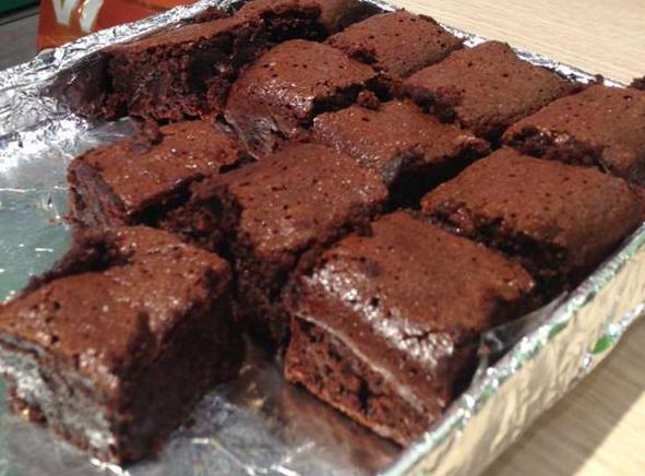 lavkarbobrownies-1890278-12-1453053046666