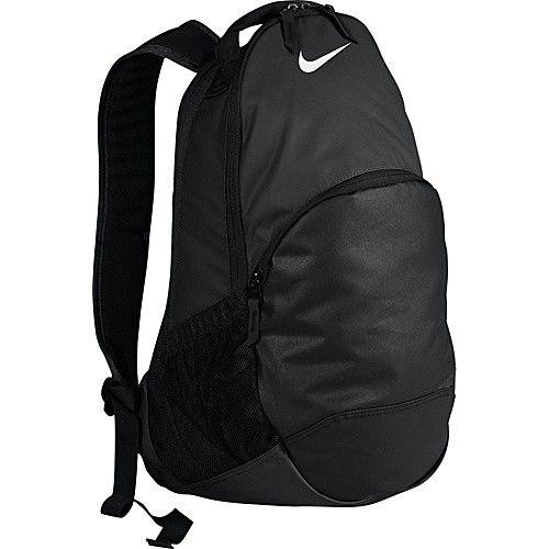 26431d07399b Buy nike backpacks on sale   OFF55% Discounted