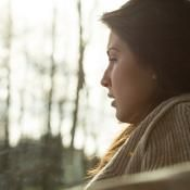 Becoming an adult orphan can feel like the end of an era and the start of a new level of adulthood. Here are some tips for navigating grief after parental loss.