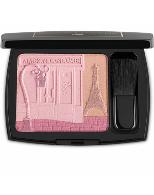 Lancome: Make Up, Makeup, Beauty Products, Cosmetics, Blushes, Hair