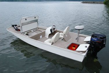 cheap fishing boats for sale in minnesota