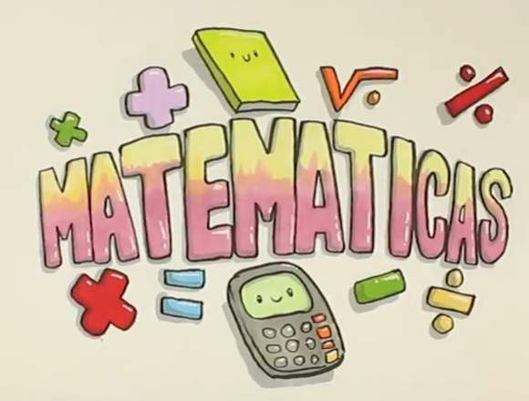 matematicas ciclo cero - Anuto clasificados | Portadas de ...