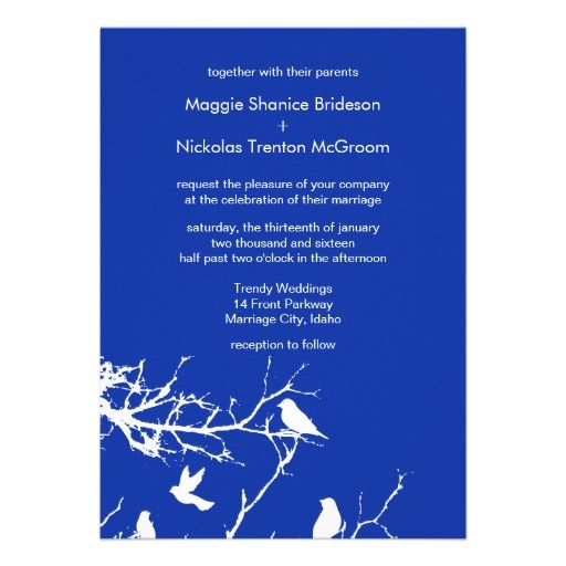 17 Best Images About How Much Are Wedding Invitations On