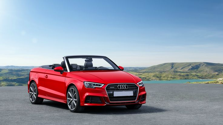 Hurry up!!! Special #offer buy 2018 Audi A3 Cabriolet and get $1,000 Owner Loyalty. #cars #supercars #Deals #auto #luxury #carrepair #Audi #Automotive #Texas #SA #carparts #Sedan #AudiA3 #SanAntonio #Cabriolet #Hurryup