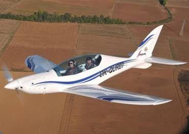 519 best light sport aircraft ultralights trikes images. Black Bedroom Furniture Sets. Home Design Ideas