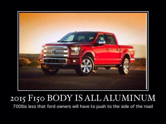 53 best Ford Jokes!! images on Pinterest