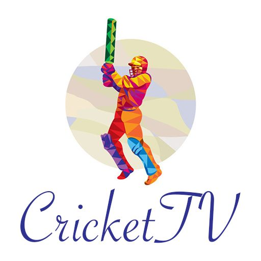 Watch live cricket streaming on your mobile. CricketTV provide live cricket every one. You can watch live sports from all over the world . You can watch 24/7 live streaming on our App. Watch cricket matches for BPL,IPL, t20 world cup  Download now from #AppBajar https://www.appbajar.com/en/app/sky.app.crickettv?id=889