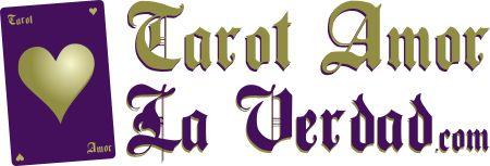 Tarot Amor...Soy Judith ,medium espiritista con videncia,española ,te invito a mi pequeña web www.tarotamorlaverdad.com para que descubras secretos mágicos y de sabiduría que te llevarán  a conocer otros pequeños universos.Descubre el blog de una mega medium y sus tips que te ayudan a tener una vida más amorosa y saludable.Mi HOROSCOPO EGIPCIO DEL AMOR ,HOROSCOPO MAYA DEL AMOR Y HOROSCOPO AMOR LA VERDAD SON COMPLETAMENTE GRATIS 100% .BENEFICIATE DE LOS ASTROS Y DE LA MAGIA DE LOS DIOSES .