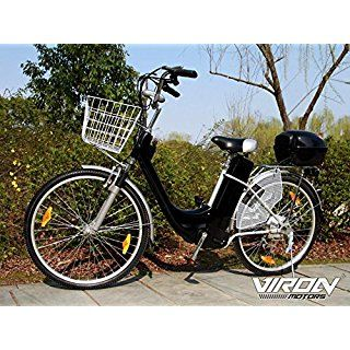 LINK: http://ift.tt/2khs9S6 - LAS 9 BICICLETAS ELÉCTRICAS MÁS VALORADAS: FEBRERO 2017 #bicicletas #bicicletaselectricas #bici #ciclismo #deportes #sport #airelibre #fitness => La lista con las 9 Bicicletas Eléctricas mejor valoradas a febrero 2017 - LINK: http://ift.tt/2khs9S6