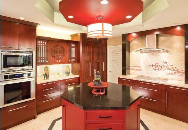 17 Best Kitchen Images On Pinterest Kitchen Ideas Kitchens And Kitchen Designs