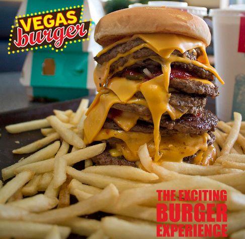 https://www.facebook.com/vegasburgers https://twitter.com/vegasburgers
