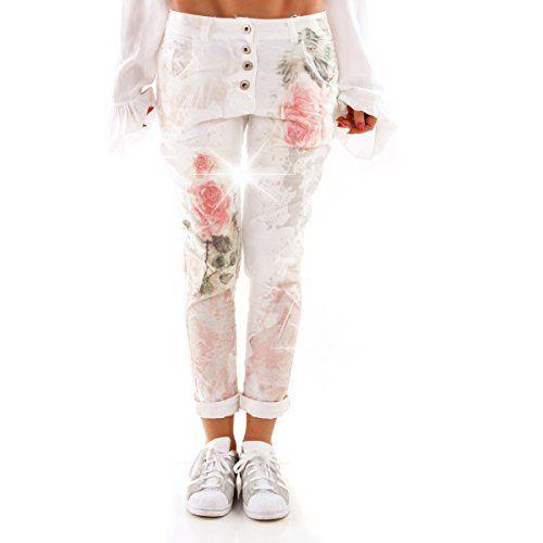 Damen Jeans 5People Chino Shalwar Indian Boyfriend Style ... https://www.amazon.de/dp/B01FUDTMUK/ref=cm_sw_r_pi_dp_x_HxRAybK50WZTW