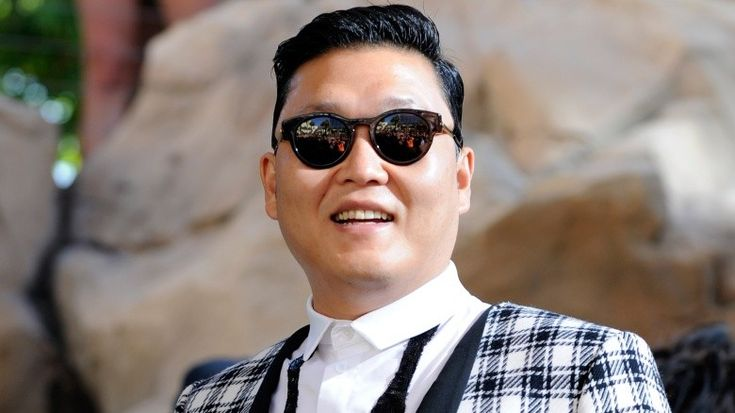 In the years after Gangnam Style, Psy — real name Park Jae-sang — released more music, helped tourism for South Korea, and faced substance abuse troubles.