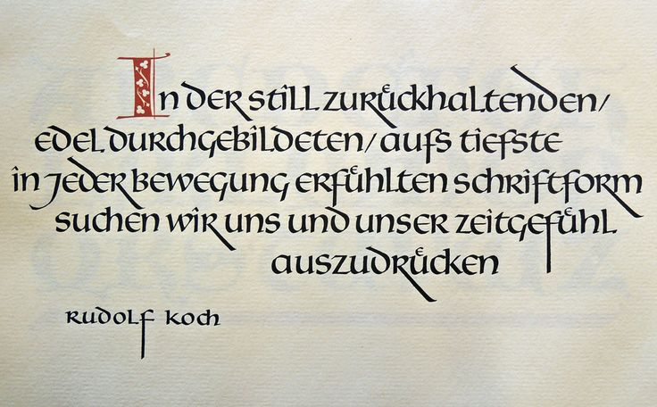 hermann zapf a typographer Quickly hermann zapf's calligraphy became increasingly in demand in the early 1950s he worked as a graphic artist and book typographer for publishing houses like suhrkamp, insel (also insel library), the gutenberg book guild or carl hanser verlag.