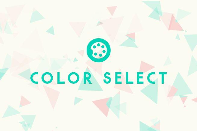 こんにちは、デザイナーのモモコです。 今回はデザインの重要な要素の一つである、色選びの際に参考になる便利なツールやサイトをご紹介します。 便利なカラーパレット系サービス6選 coolors http://coolors.co/ 直感的な操作でスタイリッシュな色の組み合わせが作成できるサイト。 常にバージョンア