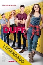The Duff – Legendado