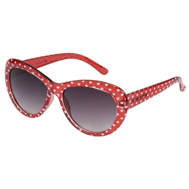 Retro Kinder Sonnenbrille