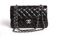 wishlist: CHANEL Timeless Classic