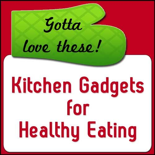 44 best images about kitchen gadgets for healthy eating on pinterest vegetables lime green - Four gadgets that make cooking easier and pleasant ...