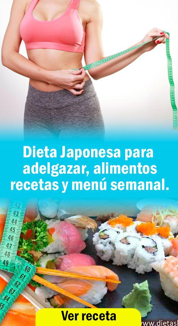 Lista de alimentos ricos en fibra para adelgazar el abdomen