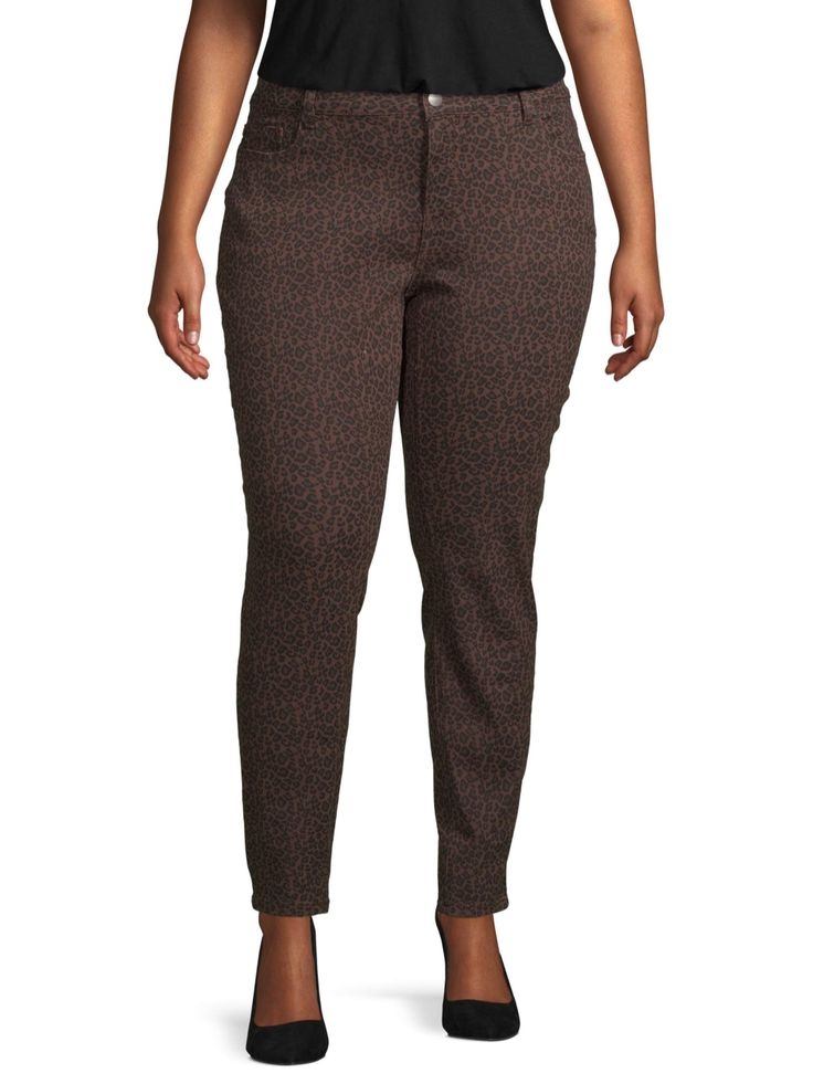Free 2day shipping. Buy Alivia Ford Women's Plus Size