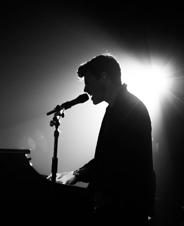 Shawn Mendes  ))                                                                                                                                                                                 More