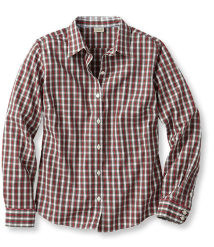 40 best flannel shirt outfits images on pinterest for Ll bean wrinkle resistant shirts