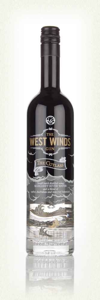 With The Ashes upon us, we thought it timely to bring a fantastic Australian gin to your attention. I came across The West Winds about 3 years ago when a friend bought me a bottle after a visit to …