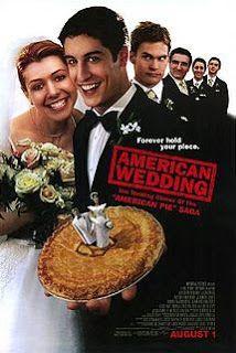 http://filmbaguskeren.blogspot.co.id/2016/03/american-pie-wedding.html