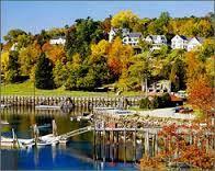 Top 10 Kota Tercantik Di Amerika Serikat  Wisata - April 11 2016 at 01:33PM