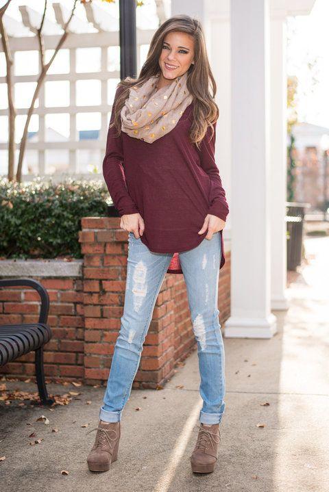 Best 25 Light Jeans Outfit Ideas On Pinterest Converse