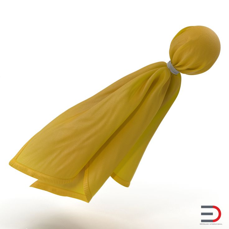 с4d model of Football Penalty Flag Yellow http://www.turbosquid.com/3d-models/3d-football-penalty-flag-yellow/949975?referral=3d_molier-International