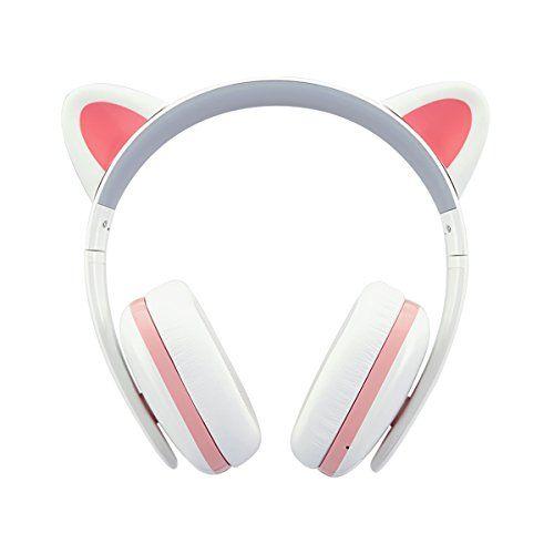 Pink headphones bluetooth gaming - pink headphones japan