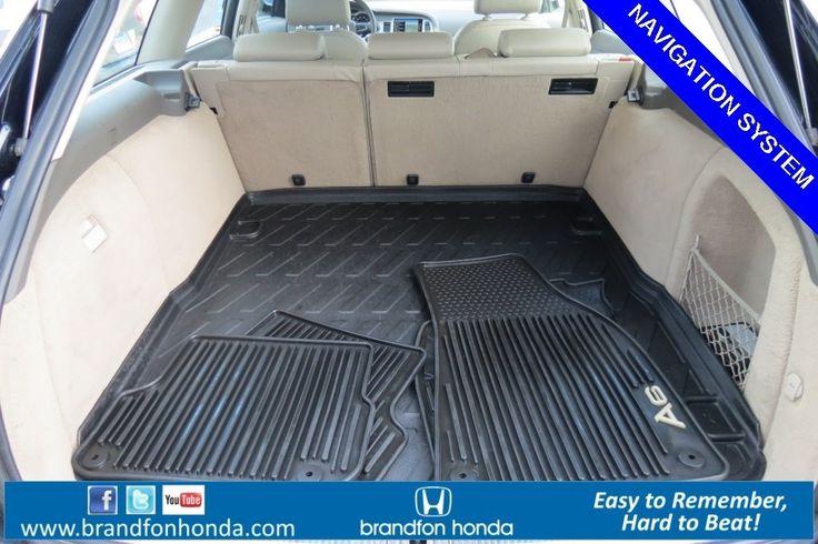 Cars for Sale: Used 2011 Audi A6 in 3.0T Prestige quattro Avant, Branford CT: 06405 Details - Wagon - Autotrader