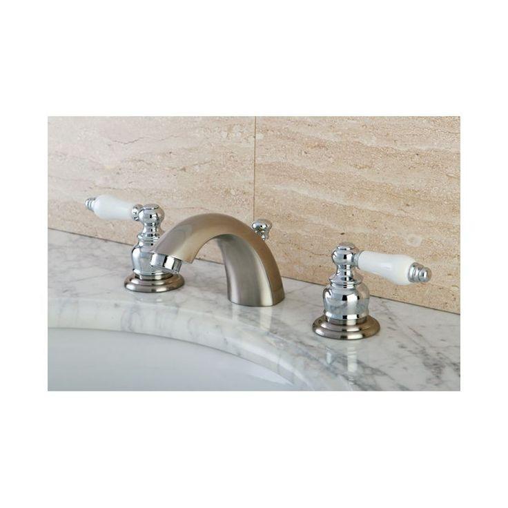 Beautiful Victorian Bathroom Faucet: 17 Best Ideas About Victorian Bathroom Faucets On Pinterest