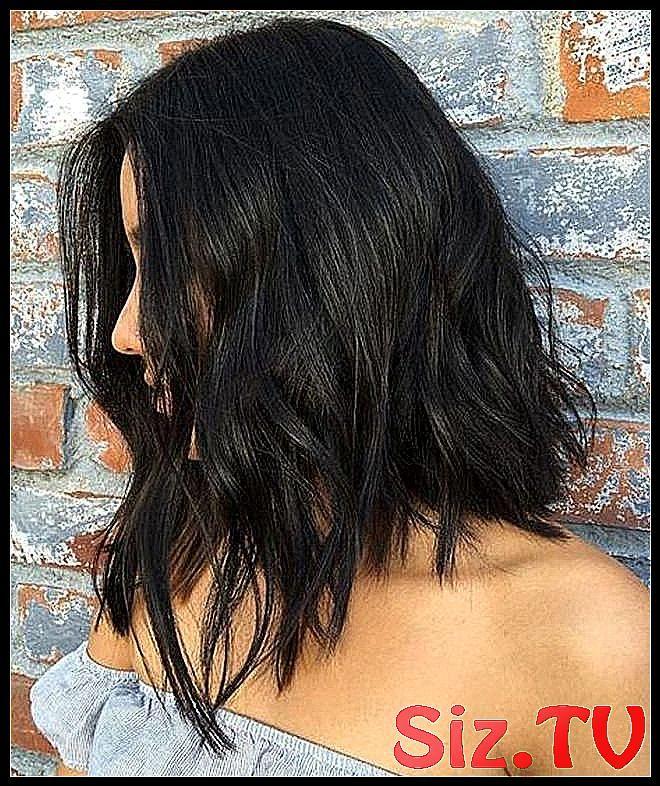 50 atemberaubende Frisuren für warmes schwarzes Haar Ideen atemberaubende Frisuren für warmes …